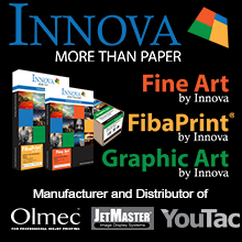 Innova-Art-Manufacturer