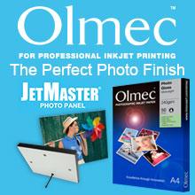 Olmec-Photo-Panel