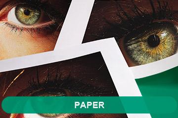 JetMaster Dye-Sublimation Paper