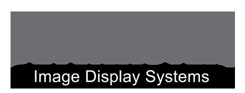 Jetmaster Systems Logo