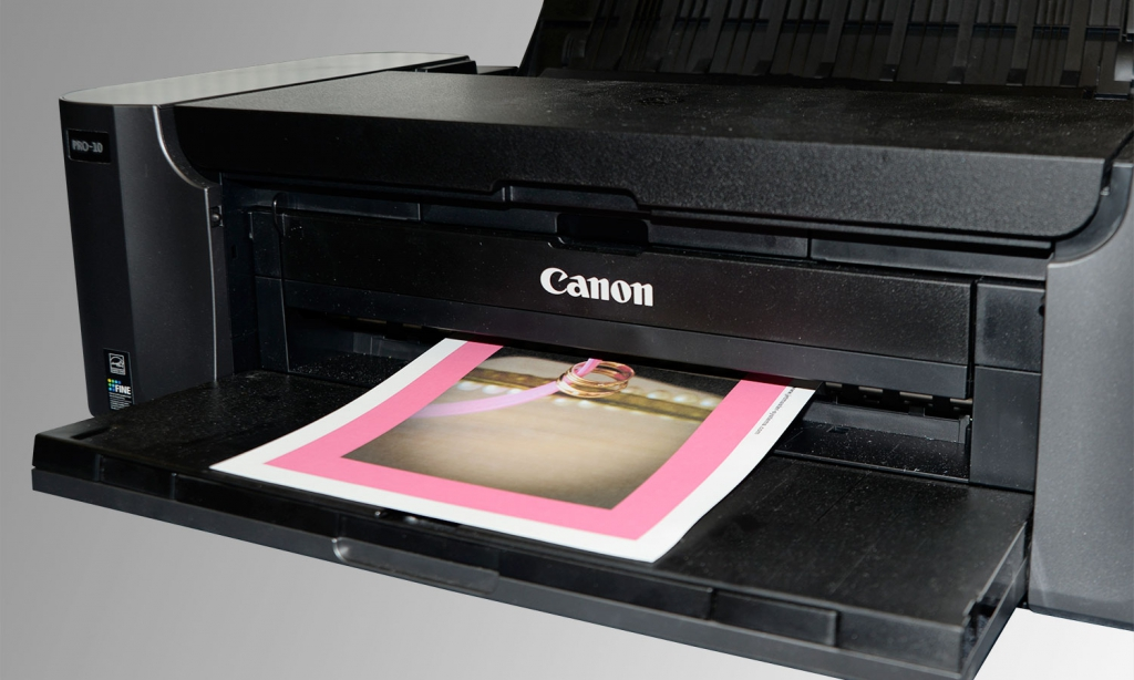 JetMaster-Paper_On-Printer-2