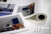 JetMaster Paper